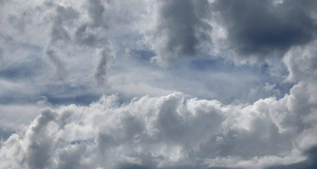 Meteo 8 luglio: torna il fresco al centro-nord, temperature in calo anche al sud