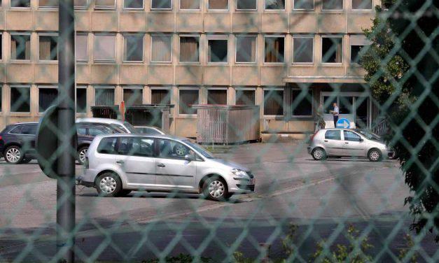 Indiana: bambino muore per essere stato lasciato in auto