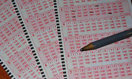 Lotto e SuperEnalotto, caccia al Jackpot: le estrazioni del 30 luglio 2019
