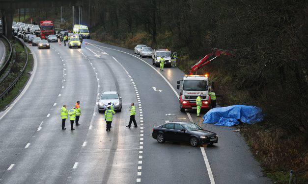 Ragusa, altra tragedia: è morta una 25enne travolta da auto