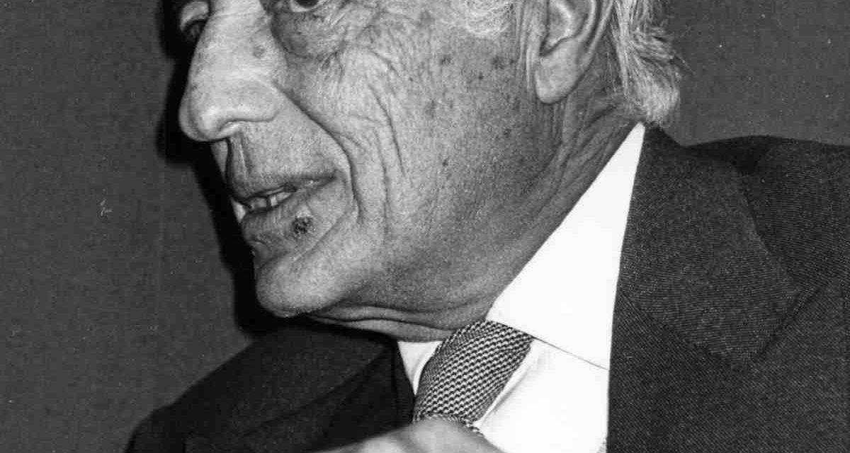 120 anni di Fiat: chi era Gianni Agnelli, simbolo dell'Italia nel mondo