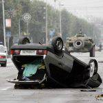Incidente a Selargius, a soli 18 anni perde la vita Andrea Tiepido