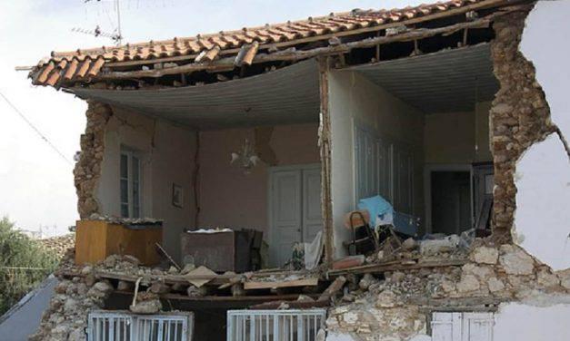 Terremoto Indonesia, scossa m 6.9 Richter: si teme uno tsunami