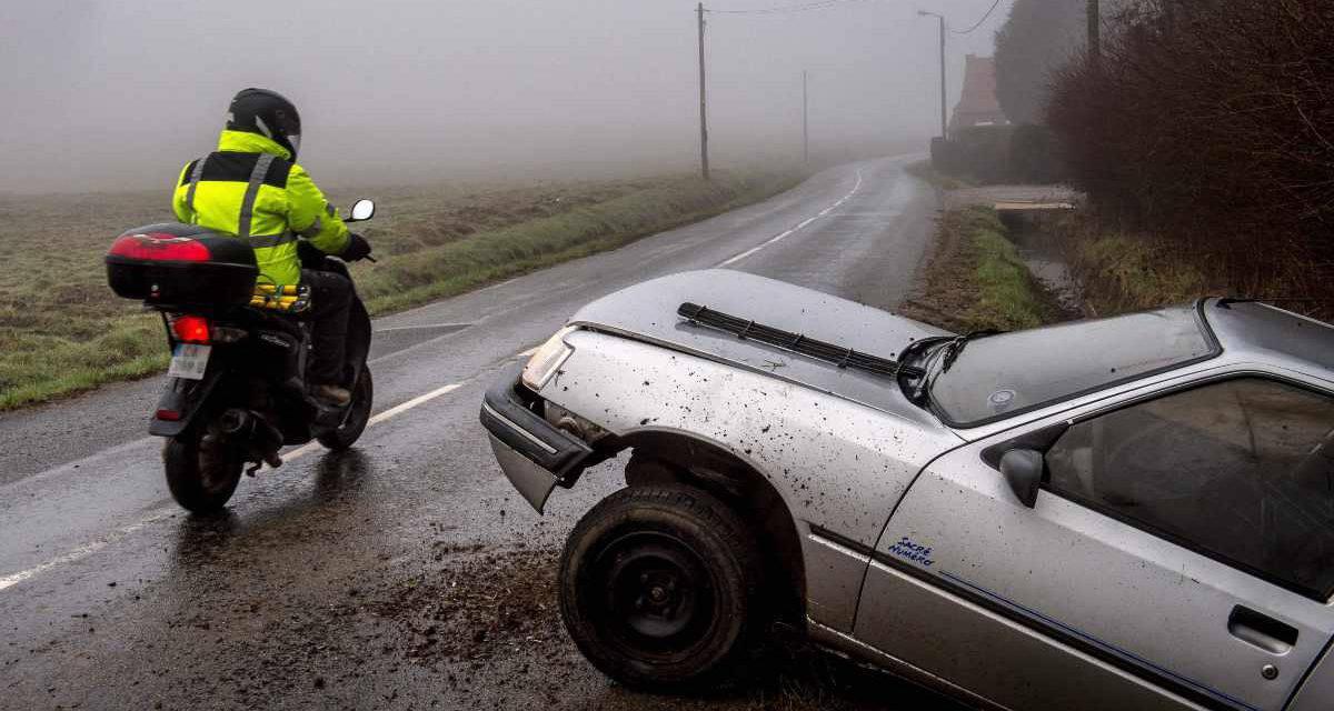Incidente stradale a Foggia: muore un ragazzo di 15 anni