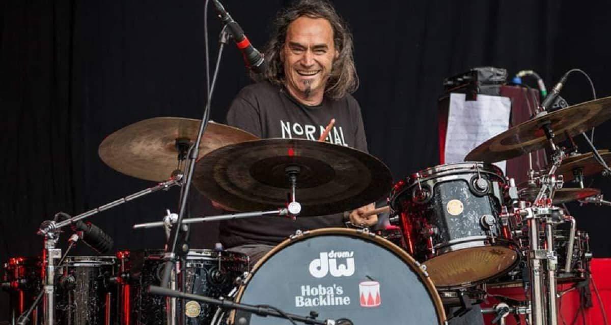 Lutto nella musica: morto il batterista jazz Paolo Vinaccia – VIDEO