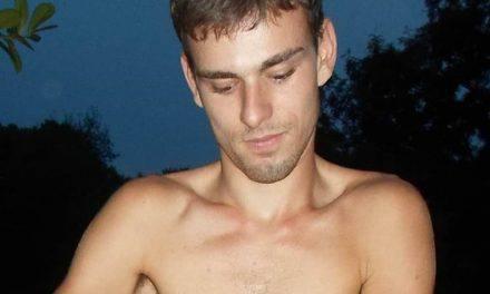 """Omicidio Luca Varani, la Cassazione conferma la condanna: """"Abisso umano"""""""
