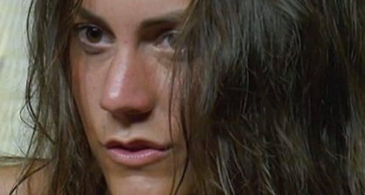 Anticipazioni Temptation Island: Ilaria pronta lasciare Massimo