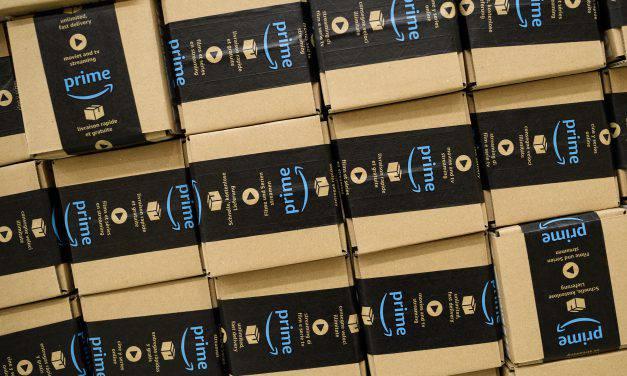 Amazon Prime Day: i nostri consigli per offerte imperdibili