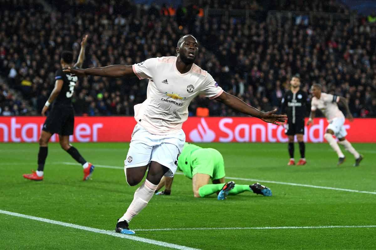 Inter Lukaku ci siamo, Getty Images
