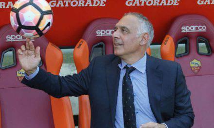 Roma, doppio colpo: arriva il difensore più caro della storia giallorossa