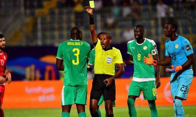 Coppa d'Africa, la finale sarà Senegal-Algeria: mancherà Koulibaly