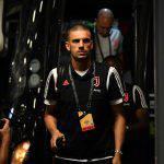 """Juventus, Demiral in conferenza: """"Fiero di essere qui, voglio la titolarità"""""""