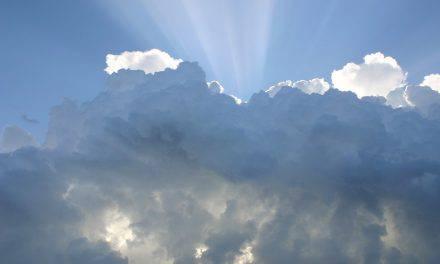 Meteo: torna il caldo dell'anticiclone, ma occhio ai temporali
