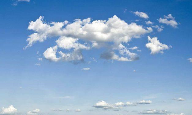 Meteo 18 agosto, bel tempo e clima gradevole con possibili piogge al Nord