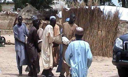 Nigeria: Boko Haram attacca durante un funerale, almeno 65 morti