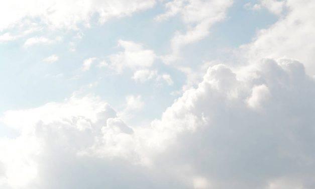 Previsioni meteo: Piogge sparse al nord, bel tempo sul resto della penisola