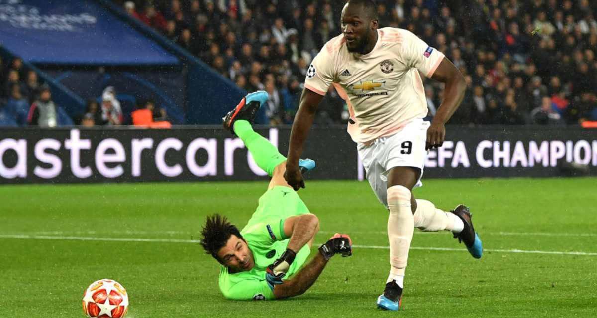 Inter, colpo Lukaku: Ausilio vola in Inghilterra per chiudere