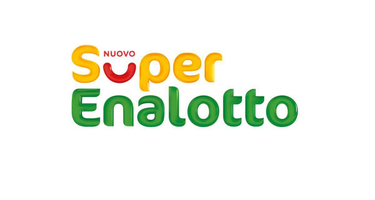Calendario Estrazioni Superenalotto.Superenalotto Niente Estrazioni Domani Il Nuovo Calendario