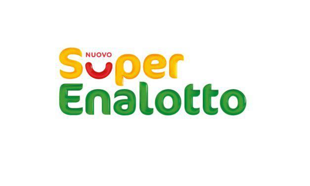 Risultati Lotto SuperEnalotto 10 e Lotto Simbolotto 22 agosto