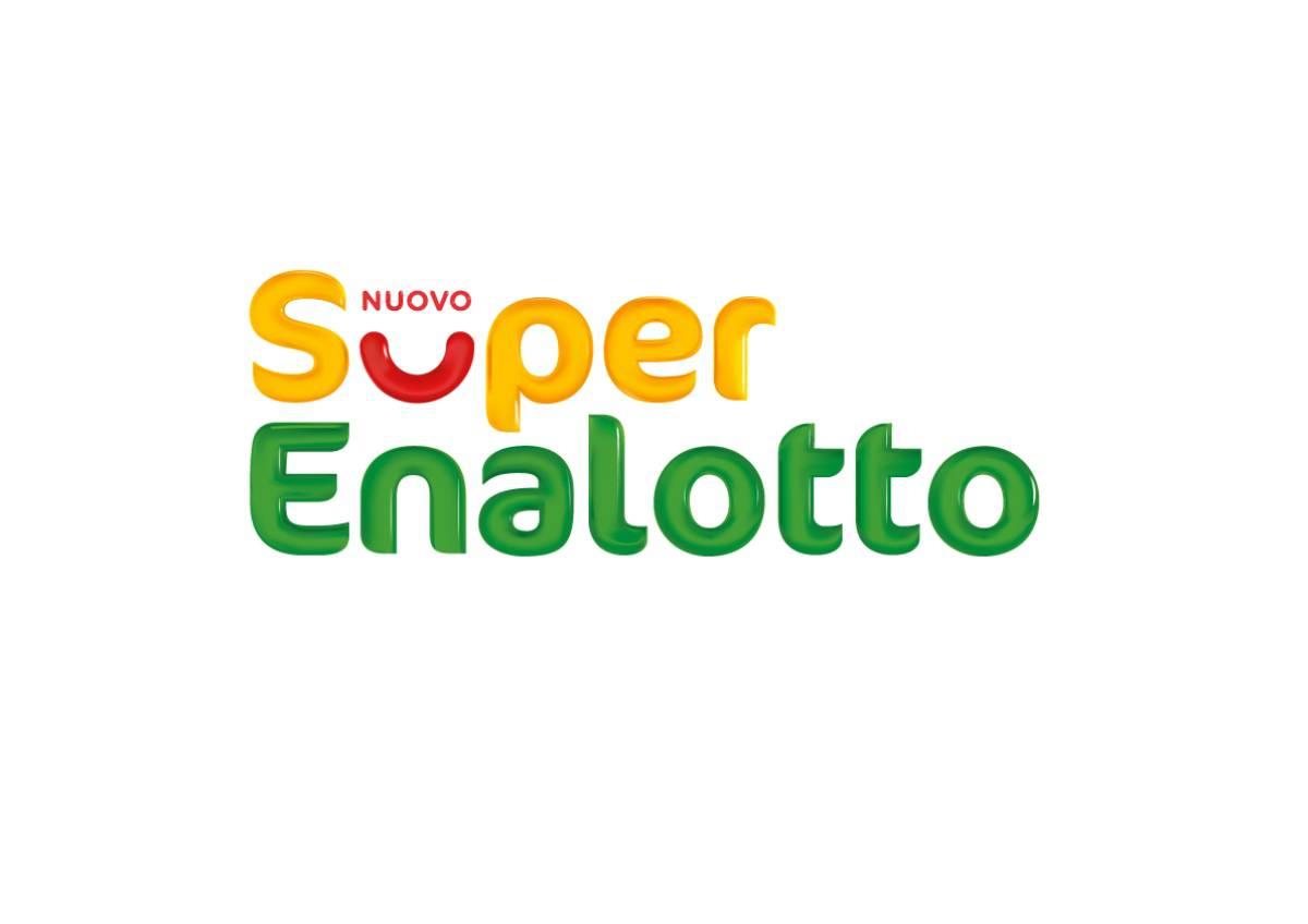 Risultati Lotto SuperEnalotto 10 e Lotto Simbolotto 5 Ottobre