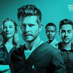 """Anticipazioni TV: Su Rai1 """"The Resident"""" sfida """"Rosy Abate"""" su Canale 5"""