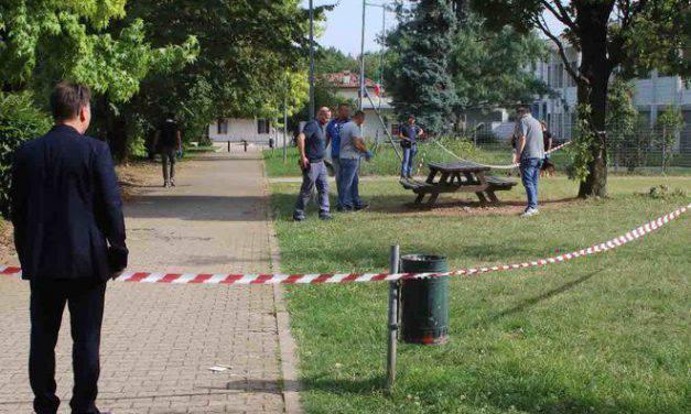 Udine, ragazzo di diciotto anni muore accoltellato
