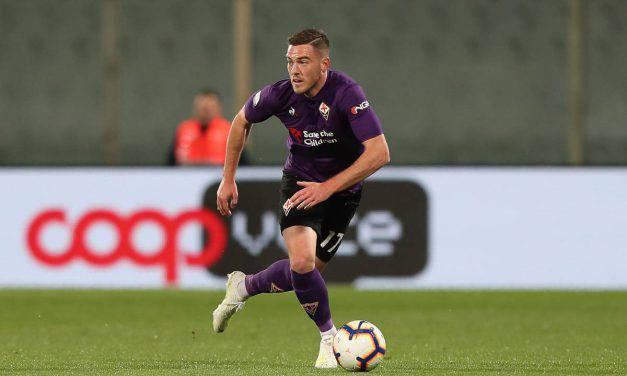 Calciomercato Milan, si tenta il doppio colpo dalla Fiorentina