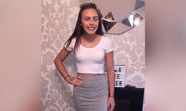 Glasgow, ragazza di 16 anni muore per consumo d'ecstasy