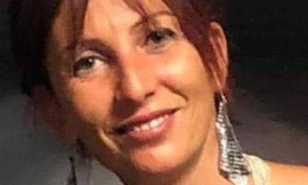 Omicidio a Savona: spara e uccide l'ex moglie al Karaoke
