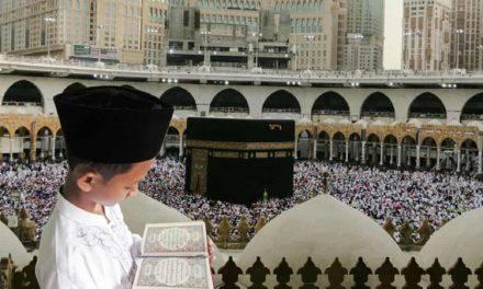 Imam picchia i bambini che non sanno il Corano, denunciato