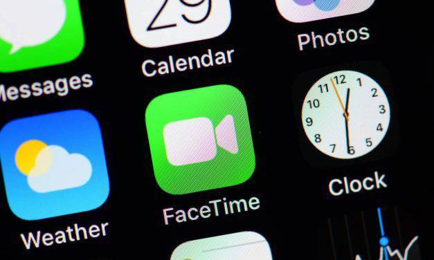 FaceApp, ecco come funziona l'applicazione che ci invecchia