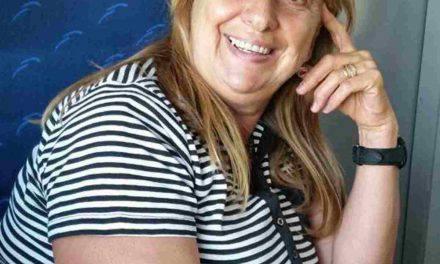 Gianna Del Gaudio: il marito Antonio Tizzani verrà processato per omicidio