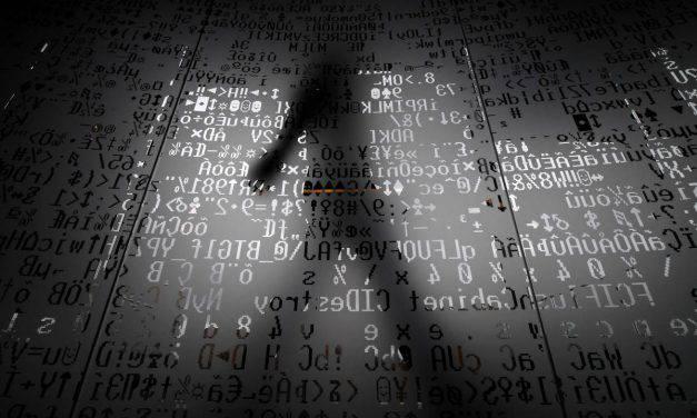 """Intelligence russa attaccata e presa in giro dagli hacker: """"Vi abbiamo trollato"""""""