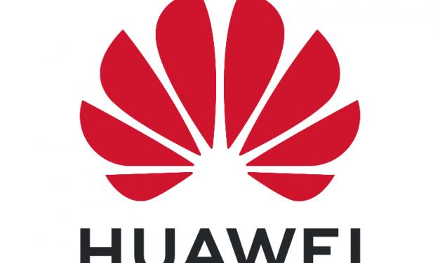Huawei, tremila posti di lavoro in più in Italia