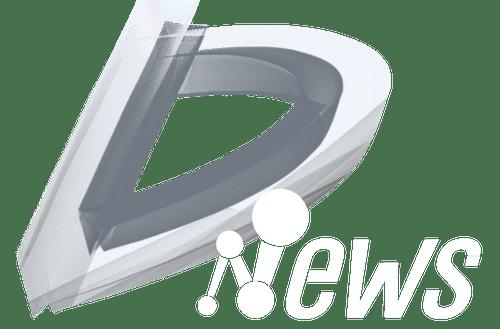 Direttanews.it