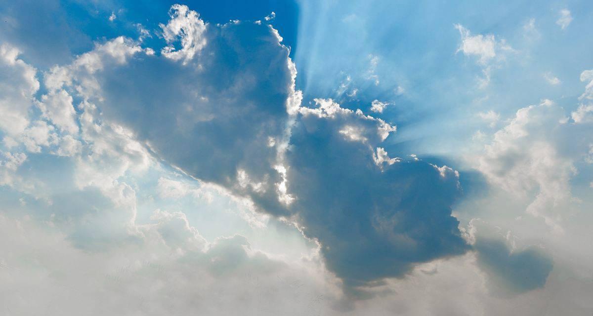 Previsioni meteo: Torna il caldo per gran parte dell'Italia
