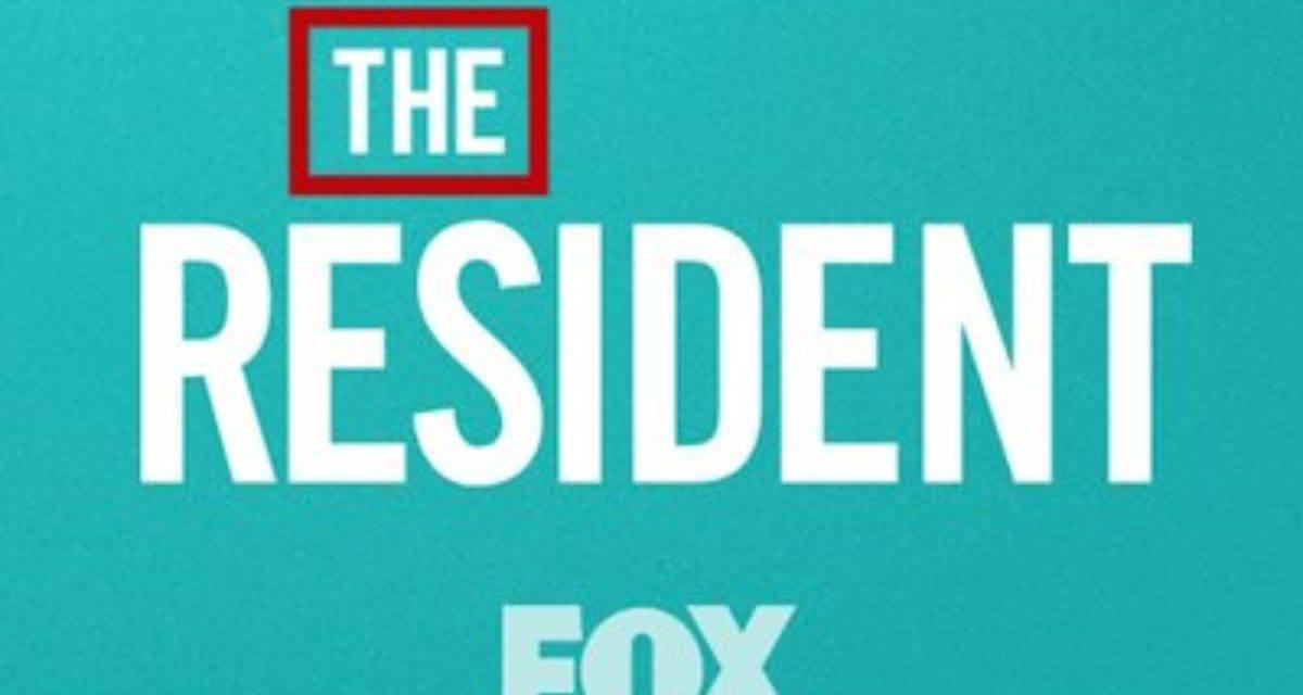 Anticipazioni TV: stasera tre episodi di The Resident