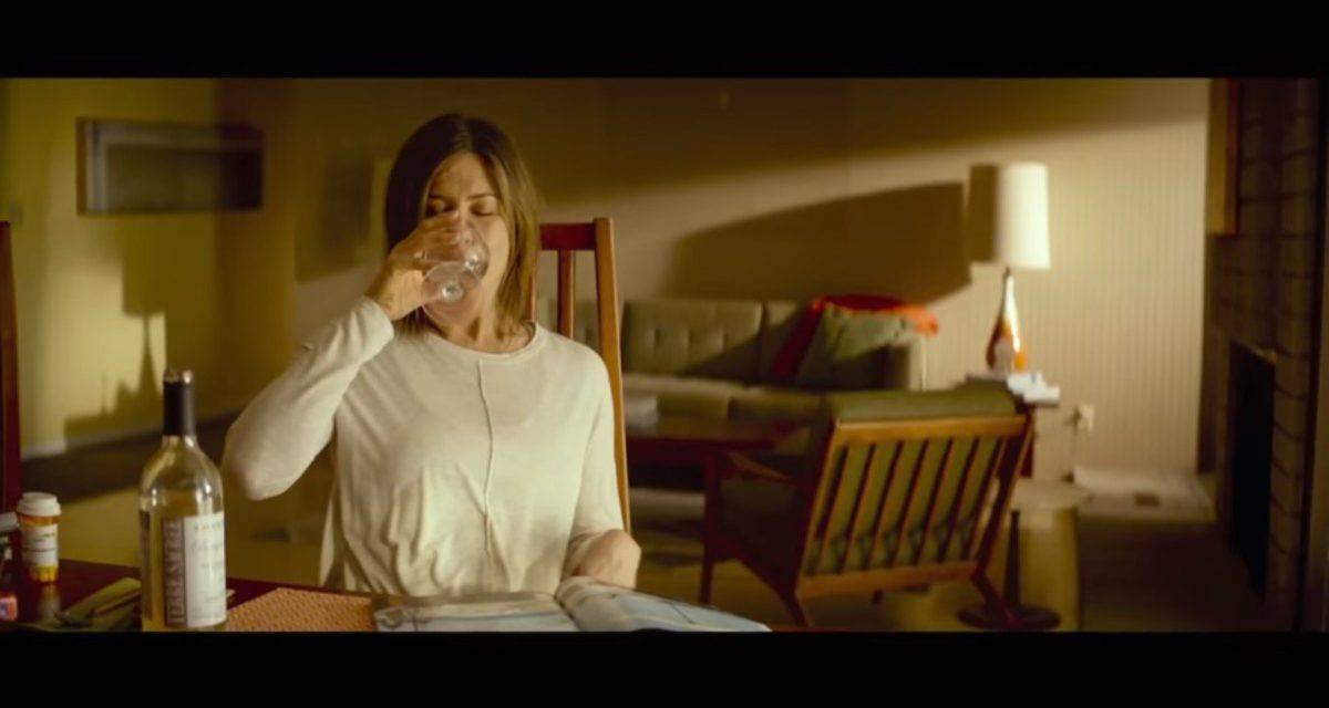ANTICIPAZIONI TV – Cake: trama, cast e curiosità sul film drammatico
