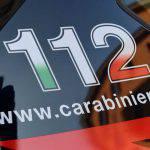 Brescia, carabiniere di 23 anni si suicida con la sua arma