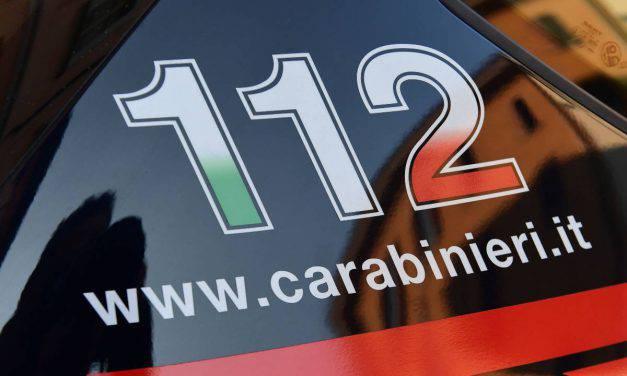 Messina, zio e nipote uccisi dopo una lite per il parcheggio