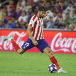 Atletico Madrid-Getafe, le probabili formazioni. Ecco dove vedere la gara