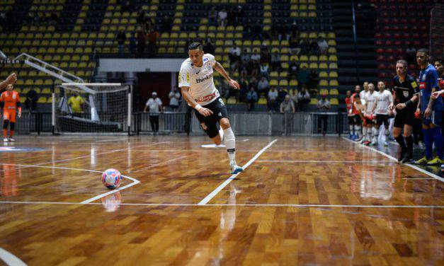Brasile, assassinato Douglas Nunes da Silva campione di Calcio a 5