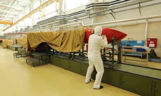 Russia, esplosione nucleare causa morti e radiazioni: la situazione