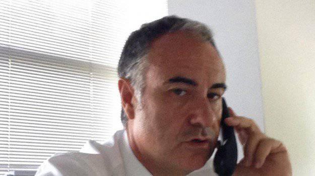 Croazia, muore tragicamente il noto manager Eugenio Vinci