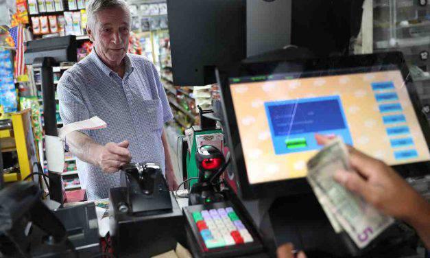 Eurojackpot, stasera le estrazioni: come si gioca e cos'è