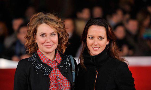 Caterina Guzzanti: personaggi e passioni, che fine ha fatto