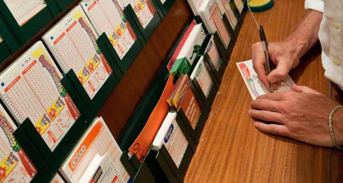 Risultati Lotto SuperEnalotto 10 e Lotto Simbolotto 13 agosto