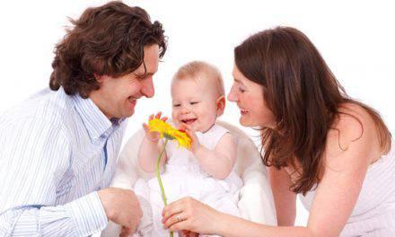 Politiche per le famiglie: quattro proposte ONU per il potenziamento
