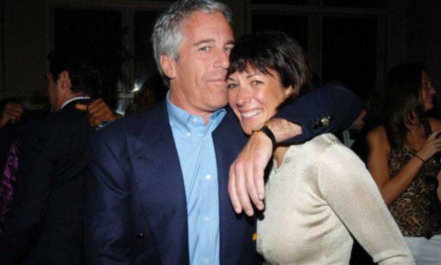 USA, si è suicidato Jeffrey Epstein: si è impiccato in carcere