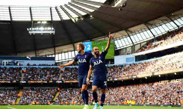 Tottenham-Newcastle, dove vedere la gara. Qui formazioni e link streaming